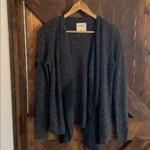 Other - Abercrombie girl's cardigan
